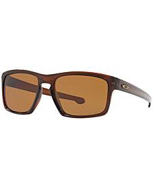 Oakley SLIVER Sunglasses, OO9262 57