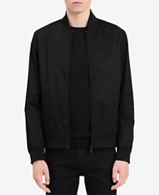 Bomber jackets shop womens mens bomber jacket macys calvin klein mens bomber jacket gumiabroncs Images