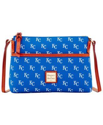 Kansas City Royals Ginger Crossbody