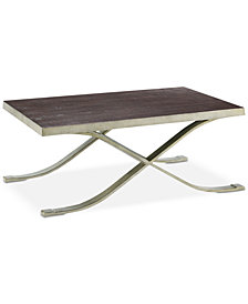 Trisha Coffee Table, Quick Ship