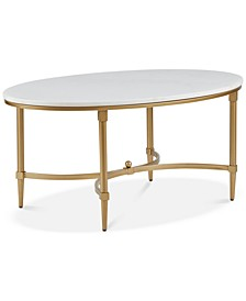 Brenan Coffee Table