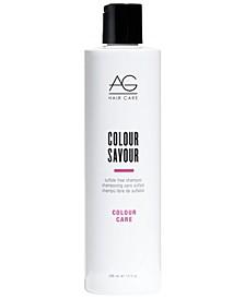 Colour Care Colour Savour Shampoo, 10-oz., from PUREBEAUTY Salon & Spa