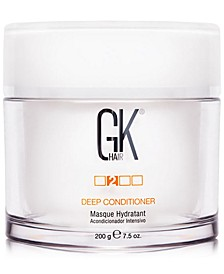GKHair Deep Conditioner, 7.5-oz., from PUREBEAUTY Salon & Spa