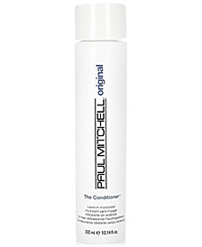 Paul Mitchell The Conditioner, 10.14-oz., from PUREBEAUTY Salon & Spa