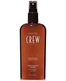 American Crew Grooming Spray, 8-oz., from PUREBEAUTY Salon & Spa