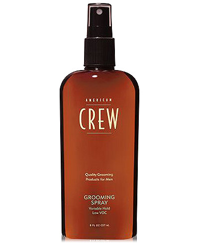 American Crew Grooming Spray, 8-oz., from PUREBEAUTY Salon & Spa