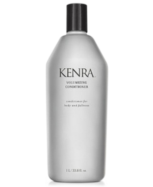 Kenra Professional Volumizing Conditioner, 33.8-oz, from Purebeauty Salon & Spa