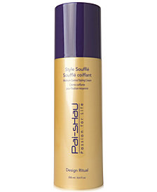Pai Shau Style Soufflé, 8.4-oz., from PUREBEAUTY Salon & Spa