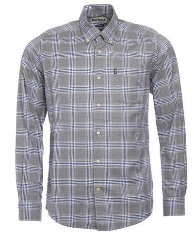 Barbour Men's Louis Shirt
