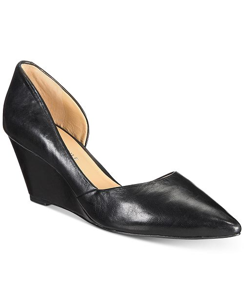 a166a997c1cee Women's Ellis Pumps