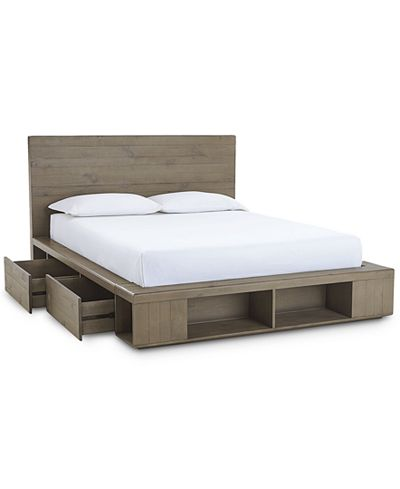 brandon storage king platform bed created for macy s 10236 | 9169395 fpx tif op sharpen 1 wid 400 hei 489 fit fit 1 24filterlrg 24