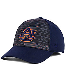 Top of the World Auburn Tigers Flash Stretch Cap