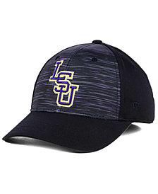 Top of the World LSU Tigers Flash Stretch Cap