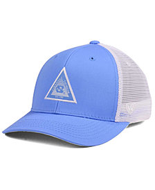 Top of the World North Carolina Tar Heels Present Mesh Cap