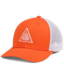 Top of the World Oregon State Beavers Present Mesh Cap