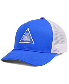 Top of the World UCLA Bruins Present Mesh Cap