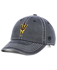 Top of the World Arizona State Sun Devils Grinder Adjustable Cap