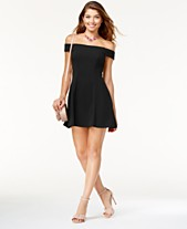 c4a8a73d743c6 Dresses For Teens: Shop Dresses For Teens - Macy's