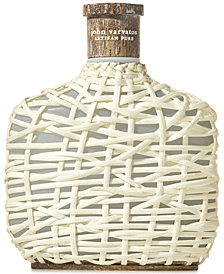 John Varvatos Men's Artisan Pure Eau de Toilette Spray, 4.2 oz.