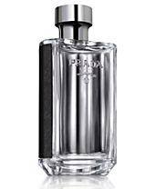 Prada L'Homme Prada Eau de Toilette Spray, 5.1 oz., Created for Macy's