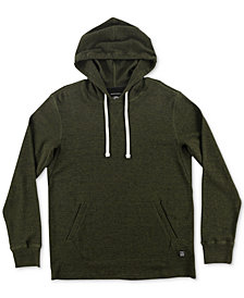 O'Neill Men's Boldin Thermal Hooded Pullover