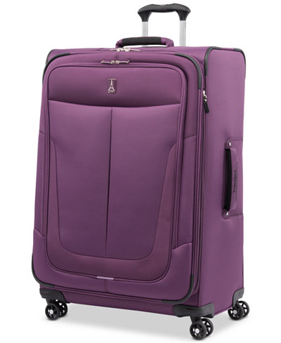 Travelpro Walkabout 4 29