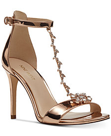 Nine West Mimosina Sandals