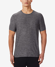 32 Degrees Men's Pocket T-Shirt