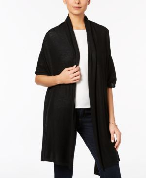 Image of Echo Everyday Wrap & Scarf in One