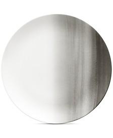 Vera Degradée Dinner Plate