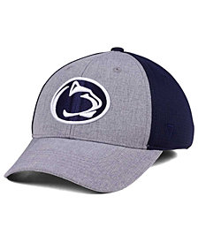 Top of the World Penn State Nittany Lions Faboo Stretch Cap