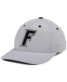 Top of the World Florida Gators Grype Stretch Cap