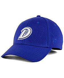Top of the World Drake University Bulldogs Class Stretch Cap