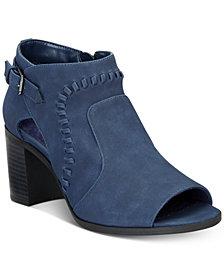 Easy Street Poppet Sandals