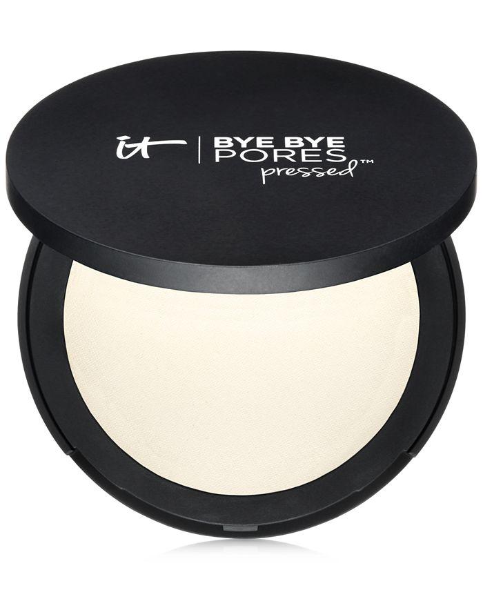 IT Cosmetics - Bye Bye Pores Pressed
