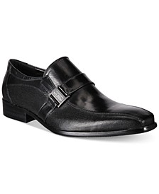 Men's Big News Loafers