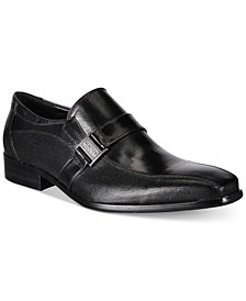 Kenneth Cole Reaction Men's Big News Loafers