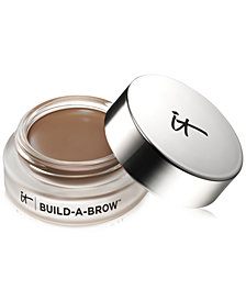 IT Cosmetics Build-A-Brow, 0.12-oz.