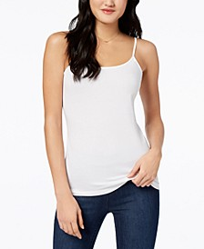 Adjustable Camisole, Created for Macy's