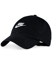 Nike Clothes 2019 - Men s Clothing - Macy s 61fa20f4f9f