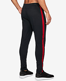 Under Armour Men's Sportstyle Track Pants