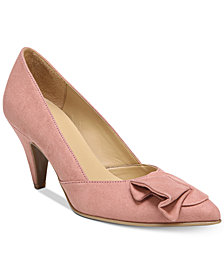 Naturalizer Molly Pumps