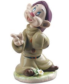 Lladró Dopey Figurine
