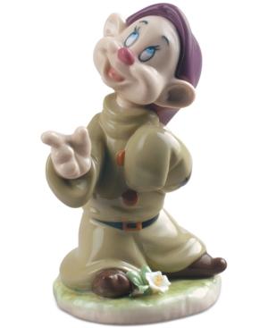 Lladro Dopey Figurine