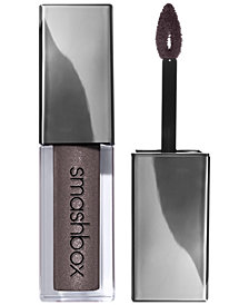 Smashbox Always On Liquid Lipstick, Metallic Mattes