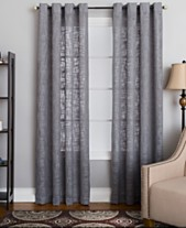 27a76f3d9 Miller Curtains Home Products   Furnishings Sale