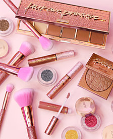 Tarte Park Ave Princess Collection