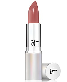 IT Cosmetics Blurred Lines Smooth-Fill Lipstick, A Macy's Exclusive