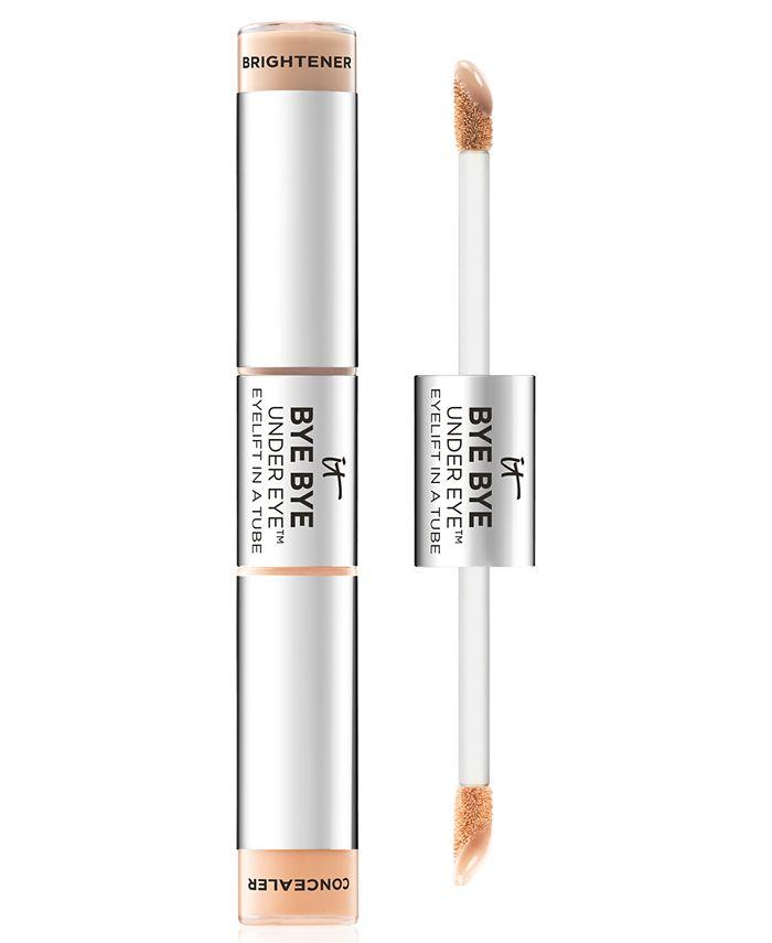 IT Cosmetics - Bye Bye Under Eye Eyelift In A Tube