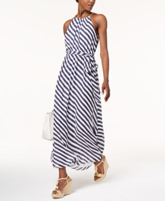 Michael Kors Maxi Dresses